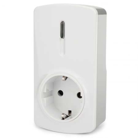 everspring wall plug 4site