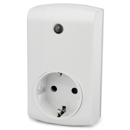 everspring wall plug dimmer 4site