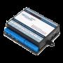 Кситал - GSM cистема охраны, оповещения и управления котлом