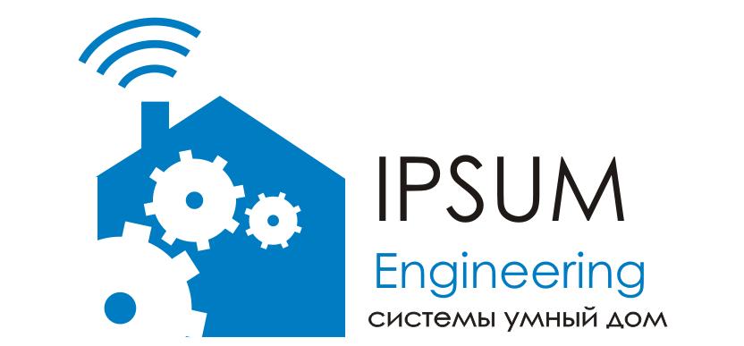 ipsumgroup.ru