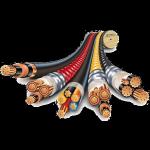 Проводные технологии (HDL, Legrand, Vаntage )