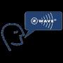 О z-wave