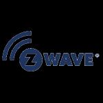 Беспроводные технологии Z-Wave