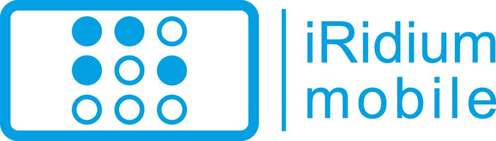 iridium-mobile